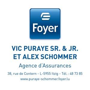 Agence Puraye et Schommer